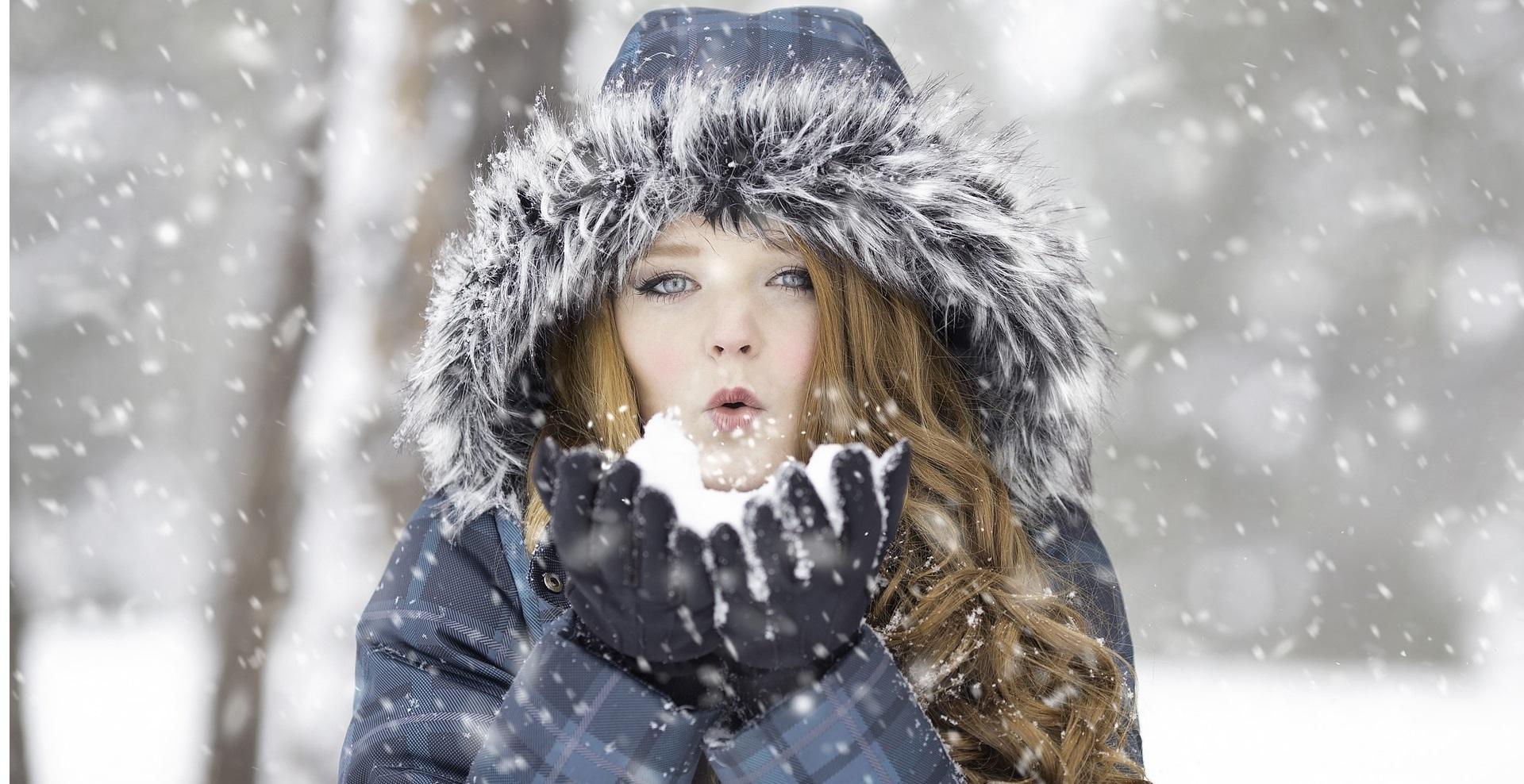 winter120